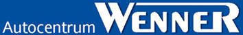 Logo des Autocentrum Wenner