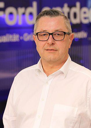 Ingo Schuchardt