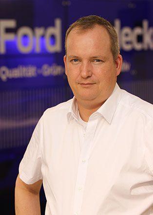Karl Mike Schwieters