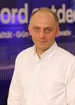 Torsten Hahne