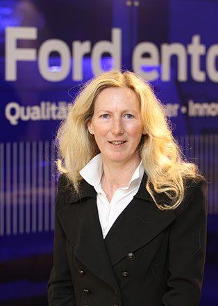 Susanne Schlütermann
